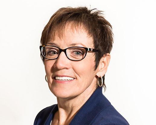 Sylvie Gauthier