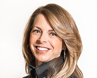 Lisa Poirier