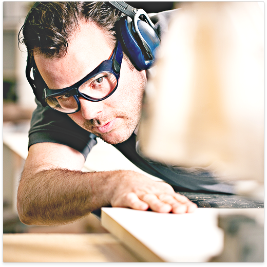 Louis L'artisan