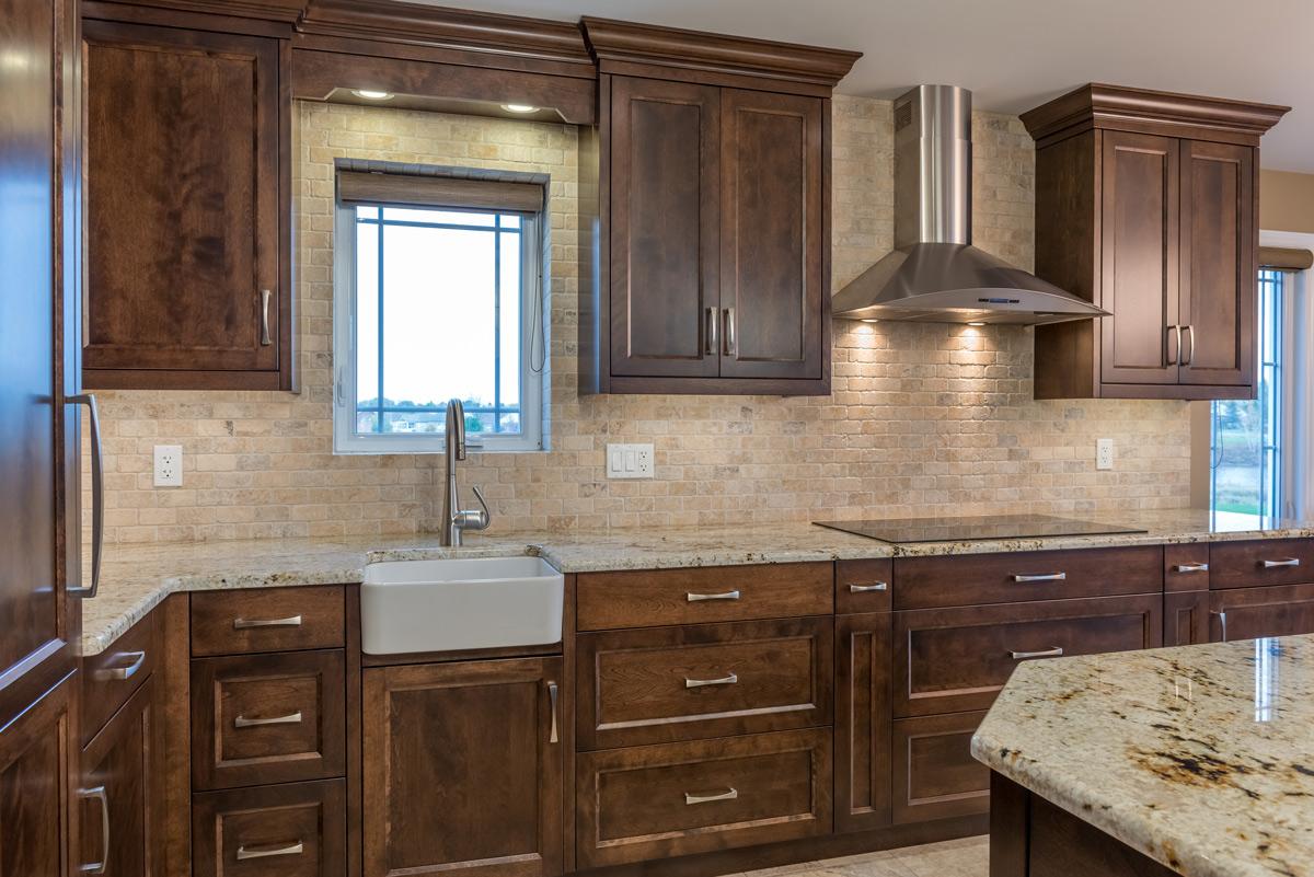 mont e lafontaine louis l 39 artisan inc. Black Bedroom Furniture Sets. Home Design Ideas